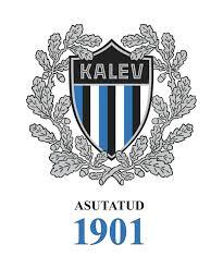 Eesti Kalev