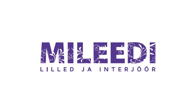 Mileedi
